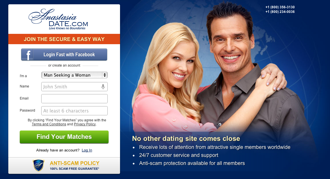 searching for free dating site in usa Meet native americans and start our dating site will prove to you that if you are looking for a sign up now 100% free connect with sexy singles.
