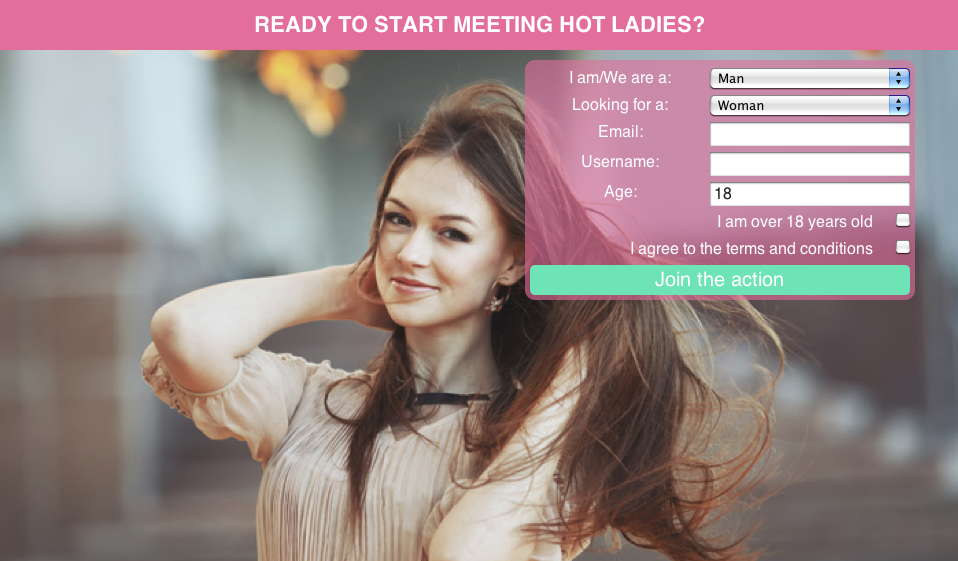 langworthy online hookup & dating Hookup id is an online identification system required by almost all online dating sites nowadays, these to ensure the safety of their members, especially when talking to or meeting up personally.